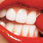 Replace your smile with Dental Veneers