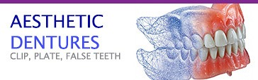 denture_plate_kitcha_dental_clinic_chiang_mai