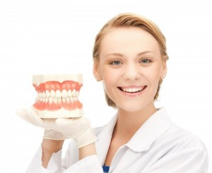 Kitcha Dental Clinic Patient Services