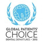 global-patient-s-choice-2015-award-jpg